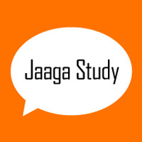 jaaga-interview