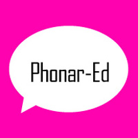 phonar-interview